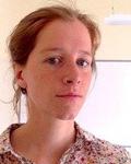 Charlotte Rommerskirchen