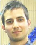 Daniel Cetrà