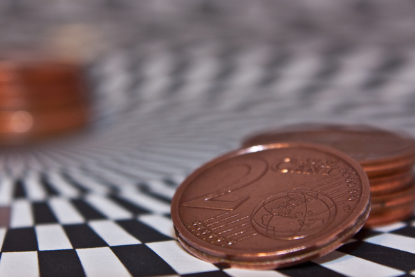 Greece: A Constitutionalist's Two (Euro)cents