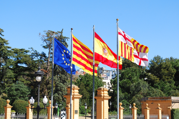 Decision Time for Catalonia