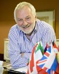 Jeremy Richardson
