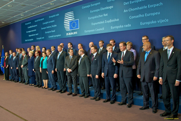 Policy Styles in the EU: From Promiscuous Consensus Building to Dirigiste Imposition?