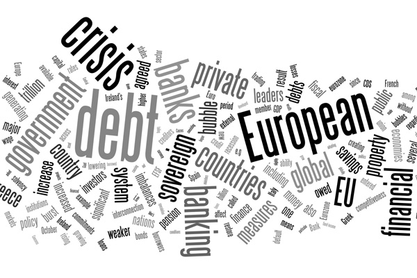 The Ordoliberal Model and the Response to the Eurocrisis