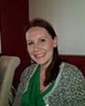 Clare Llewellyn