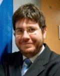 Serafin Pazos-Vidal