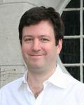 William Phelan