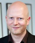 Torsten Selck