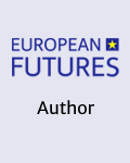 European Futures Author