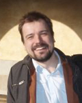 Dawid Bunikowski