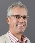 Claudio Radaelli