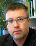 Tapio Raunio