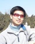 Shichen Wang