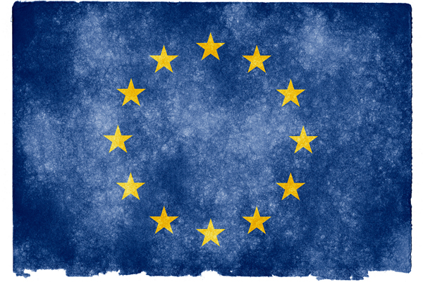 Towards Brexit? The UK's EU Referendum
