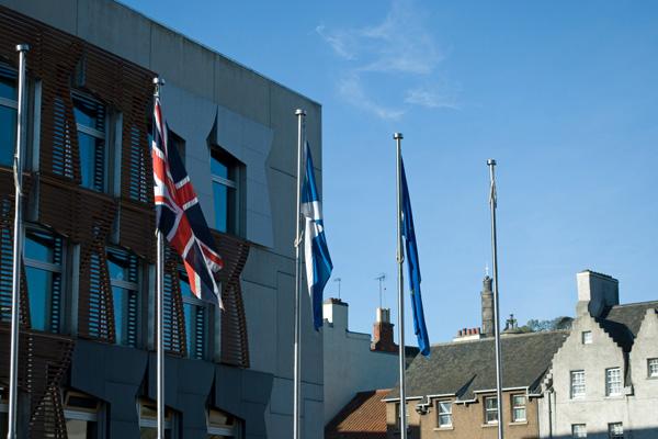 The UK's EU Referendum: Implications for Scotland's Constitutional Settlement