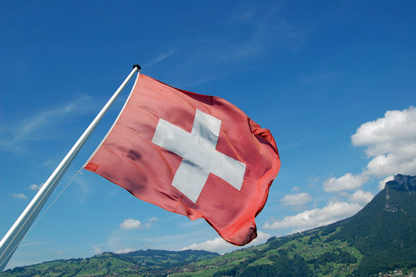 Britain After Brexit: Could the Swiss Model be an Option?