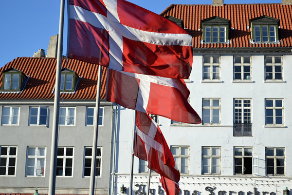 Denmark and Brexit: An Ally Departing and Anticipations High