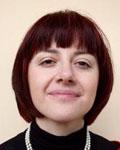 Annalisa Savaresi
