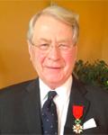 David Edward
