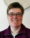 Maria Ackrén