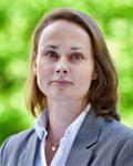 Anna-Sophie Maass