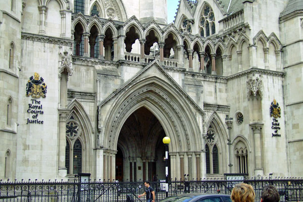 The High Court's Judgement in Miller and Others – Four Brief Remarks