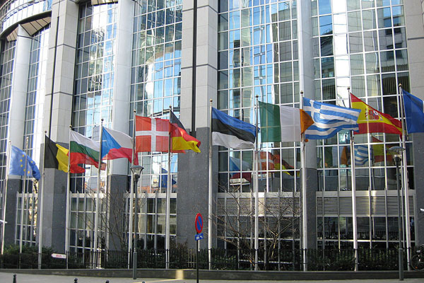An Independent Scotland and the EU: What Route to Membership?