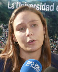 Valentina Rioseco Vallejos