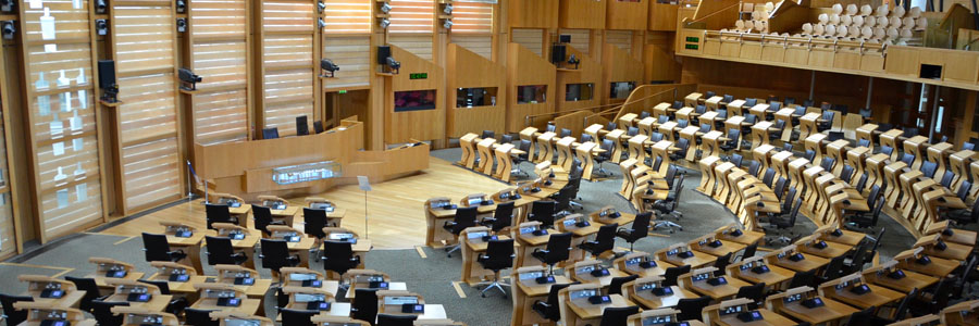 Brexit's Impact on Scotland: Devolution and Local Government