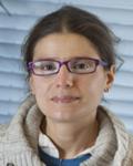 Arianna Andreangeli